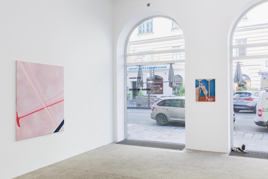 Galerie Thoman